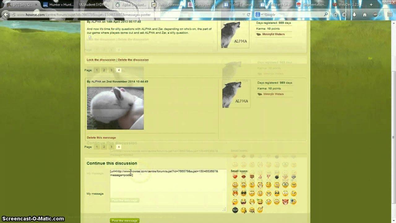 картинки для форума с кодами