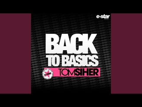 Back to Basics (Radio Edit)
