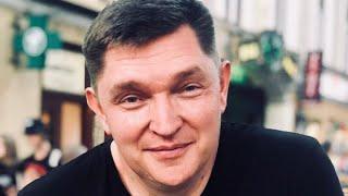 Проповедь Фанатик или ученик Александр Найданов г Одесса 27 06 2020