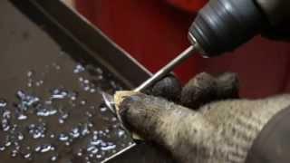 видео ремонт двигателей Санкт-Петербург