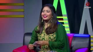 Common Sense Asian Tv HD Video Episode 3