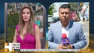 Nuevas revelaciones del FEMINICIDA de Atizapán
