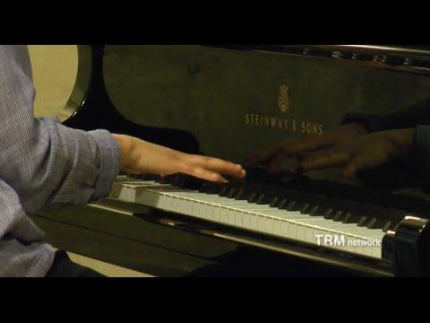 Culture. Il maggio in musica del Conservatorio di Matera