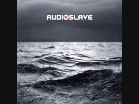 Audioslave (+) The Curse