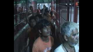 Aail Khesai Devghar Mein Bhojpuri Kanwar Bhajan [Full Song] Aayil Khesari Devghar Mein