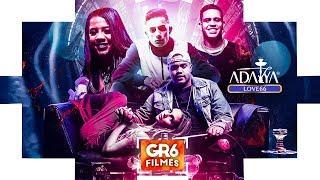 MC Davi, MC Rita MC Hariel e Gaab - Love 66 (GR6 Filmes) Perera DJ thumbnail