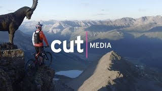 Cut Media: Showreel 2019
