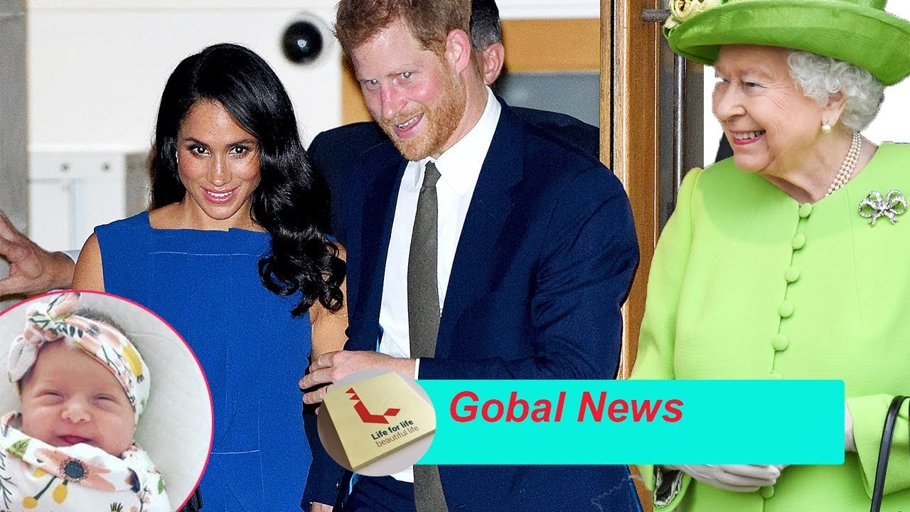 Meghan Markle Pregnancy gossip grows as Queen finds out to take care of baby in classroom