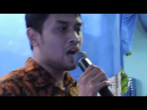 indonesia-tegal-story-:-kondangan-khitanan-anak-mas-anung-jl.serayu-tegal//222//seri-i