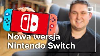 Nintendo Switch Pro: wszystko co wiemy o nowej konsoli