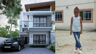 How rich is aunty success 2019   the Expensive life style of aunty success   2019 update