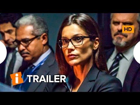 Polícia Federal – A Lei é Para Todos | Trailer