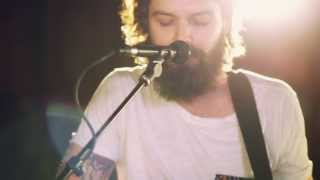 "Biffy Clyro  At: Guitar Center ""Biblical"""