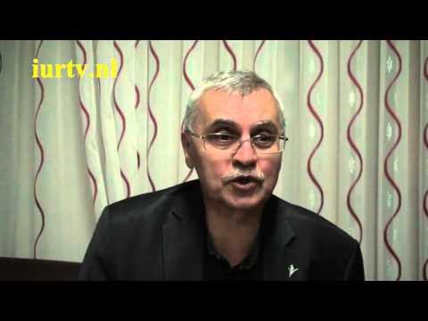 download Prof. Dr. Ahmet Akgündüz - Mesnevi-i Nuriye 13. Ders