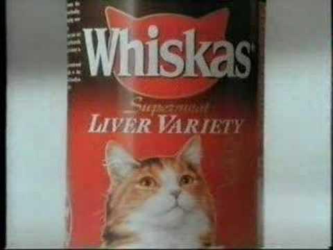 whiskas-advert-2