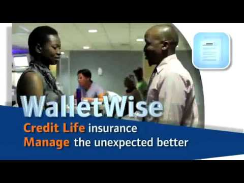WalletWise 11  Advice & Risk   Insurance 6