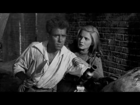 on Kanal 1957 (1/2)