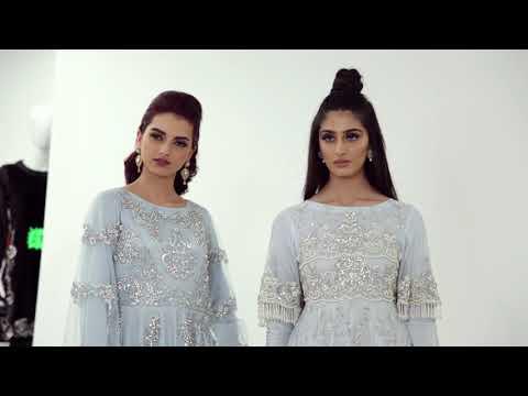 780e530036 High end contemporary Asian fashion – Saiqa Majeed