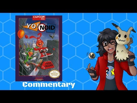 yo-noid!-(commentary)---andy-hg