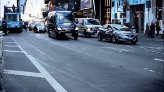 IEC Automotive mini film