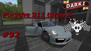 """[""""Farming Simulator 17"""", """"DarkiLp mit Herz"""", """"FS 17 DarkiLP"""", """"FS 17"""", """"LS17"""", """"LS17 Auto"""", """"LS 17 Modvorstellung"""", """"DarkiLp mit Herz stellt vor"""", """"LS 17 ModHoster"""", """"LS 17 Porsche 911 Turbo S""""]"""
