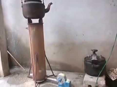 Bếp trấu Tiện Lợi - An Phú-Quỳnh Hải-Quỳnh Phụ-Thái Bình-1.MOV