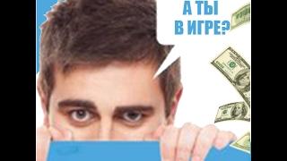 САМО. Презентация  новой книги Саидмурода Давлатова \