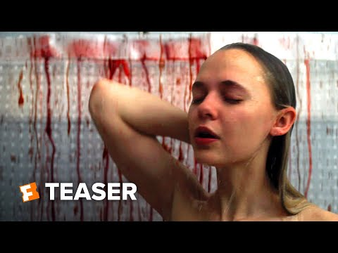 Fear of Rain Teaser Trailer #1 (2021) | Movieclips Trailers