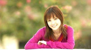 向井理さんとの熱愛が噂されている国仲涼子さんの画像をまとめてみまし...