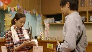 ムビコレのチャンネル登録はこちら▷▷http://goo.gl/ruQ5N7 映画史上初!?...