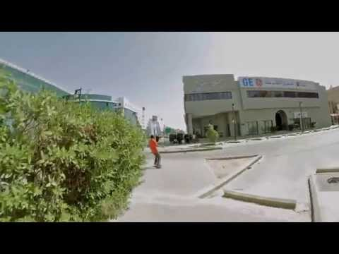 OLAYA CREW FULL VIDEO