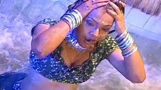 Babya Kashala Miss Call Karto - Naad Karayacha Nahi Marathi Song