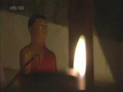 Sri Lanka Documentary In Korean Language-Part02