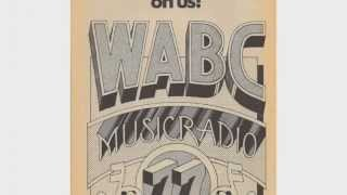WABC 77 New York - Dan Ingram-Bruce Morrow - 1965