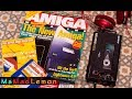 CU Amiga: MAY 1996 Flip through - Chillout Time