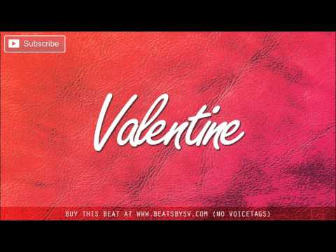 Guitar Zouk Instrumental - Valentine [SOLD]
