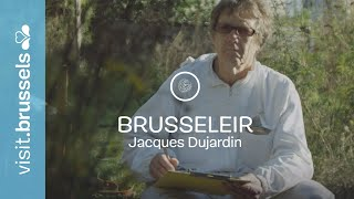 BRUSSELEIR 10: Jacques
