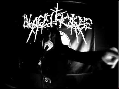 BLACKTHORNE - FIENDING FOR THE ANXIOUS