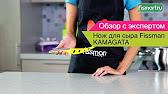 Контактные линзы clearlux clariti в интернет-магазине ✪люксоптика✪. Доставка по всей украине: киев, харьков, одесса, днепропетровск, кривой рог,