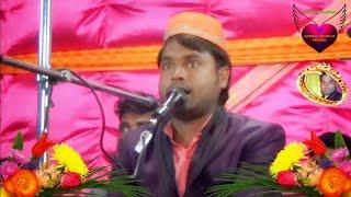 Romantic Qawwali // Amjad Ali Qawwal // 9932669016