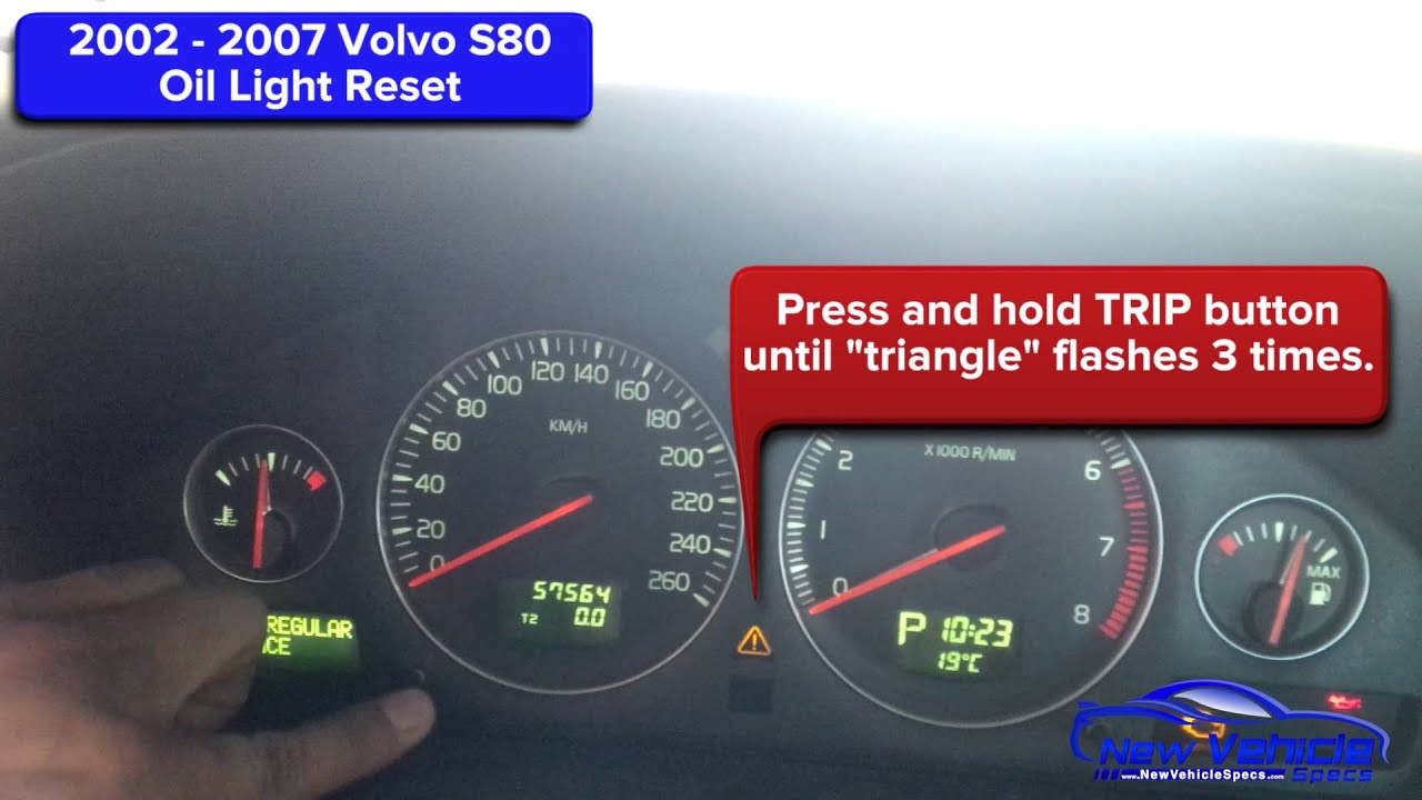 File as well  as well  also Reset Time For Regular Service Volvo S in addition W H. on 2003 volvo s80