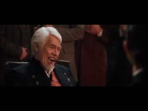 Maverick (1994) - Final Poker Scene