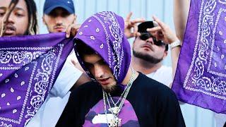 D$APN - Havin' (Official Music Video)