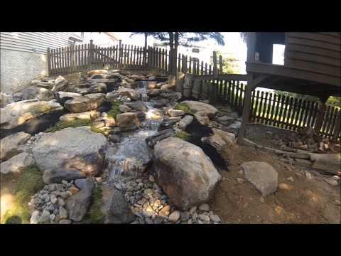 ponds,-water-gardens,-and-pondless-waterfalls-lancaster-&-york,-pa