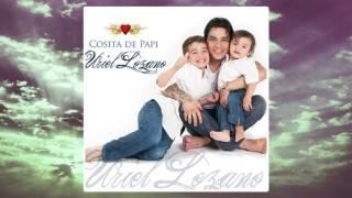10 Uriel Lozano - Perdoname (Cosita de Papi)