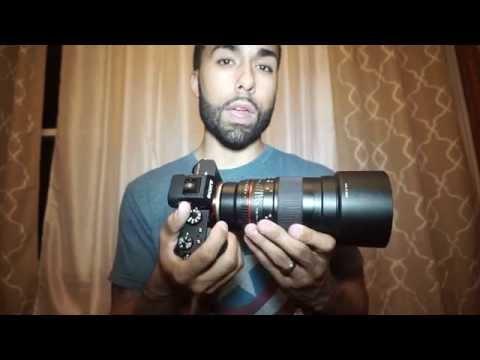 samyang-135mm-f/2-ed-umc-lens-review-for-sony-e-mount-w/sample-images-the-ultimate-portrait-lens!!!