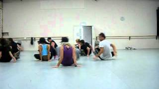 'Do it Like a Dude' Jessie J choreography by Jasmine Meakin (Mega Jam)