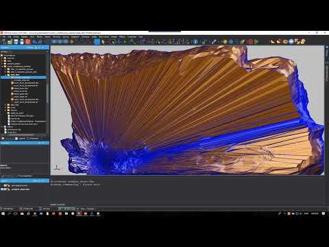 geovia-webinar-surpac---speeding-up-stope-optimization
