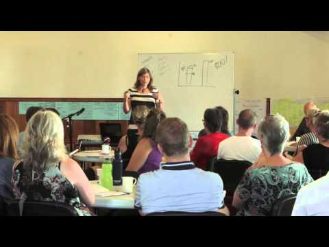About StrengthsFinder profile and process