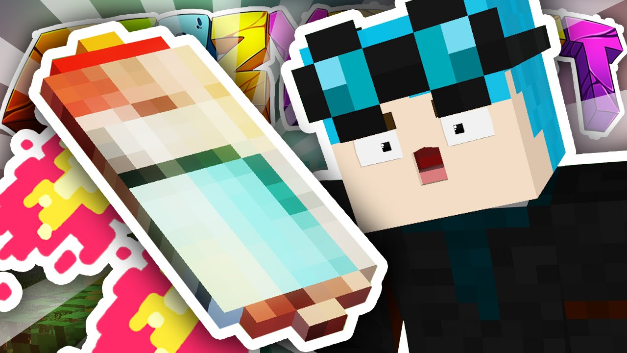 Dantdm Crazy Craft